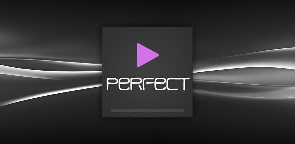 Perfect Player Iptv V1 5 2 1 Full Unlocked Paid App Download Free Perfect Player Iptv V1 5 2 1 Full Unlocked Paid App Apk Android Perfect Player Is Set Top Bo