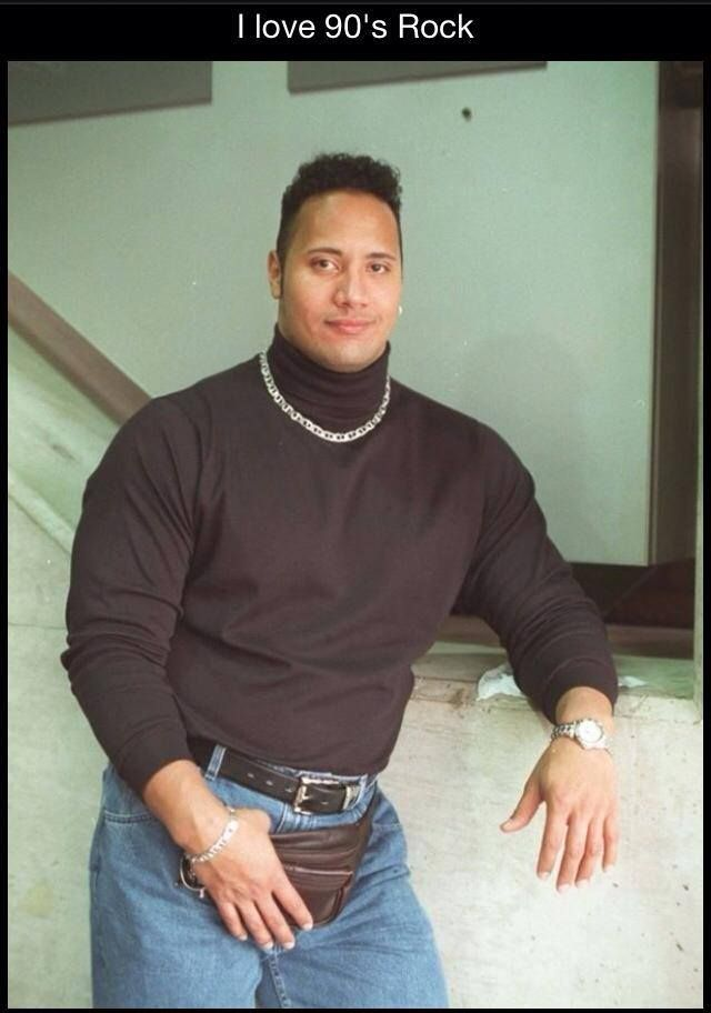 Daily Funny Pictures 4 Makes Me Giggle Dwayne Johnson Rock