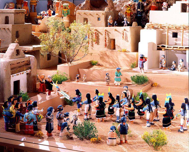 44+ Craft and folk art museum santa fe ideas in 2021