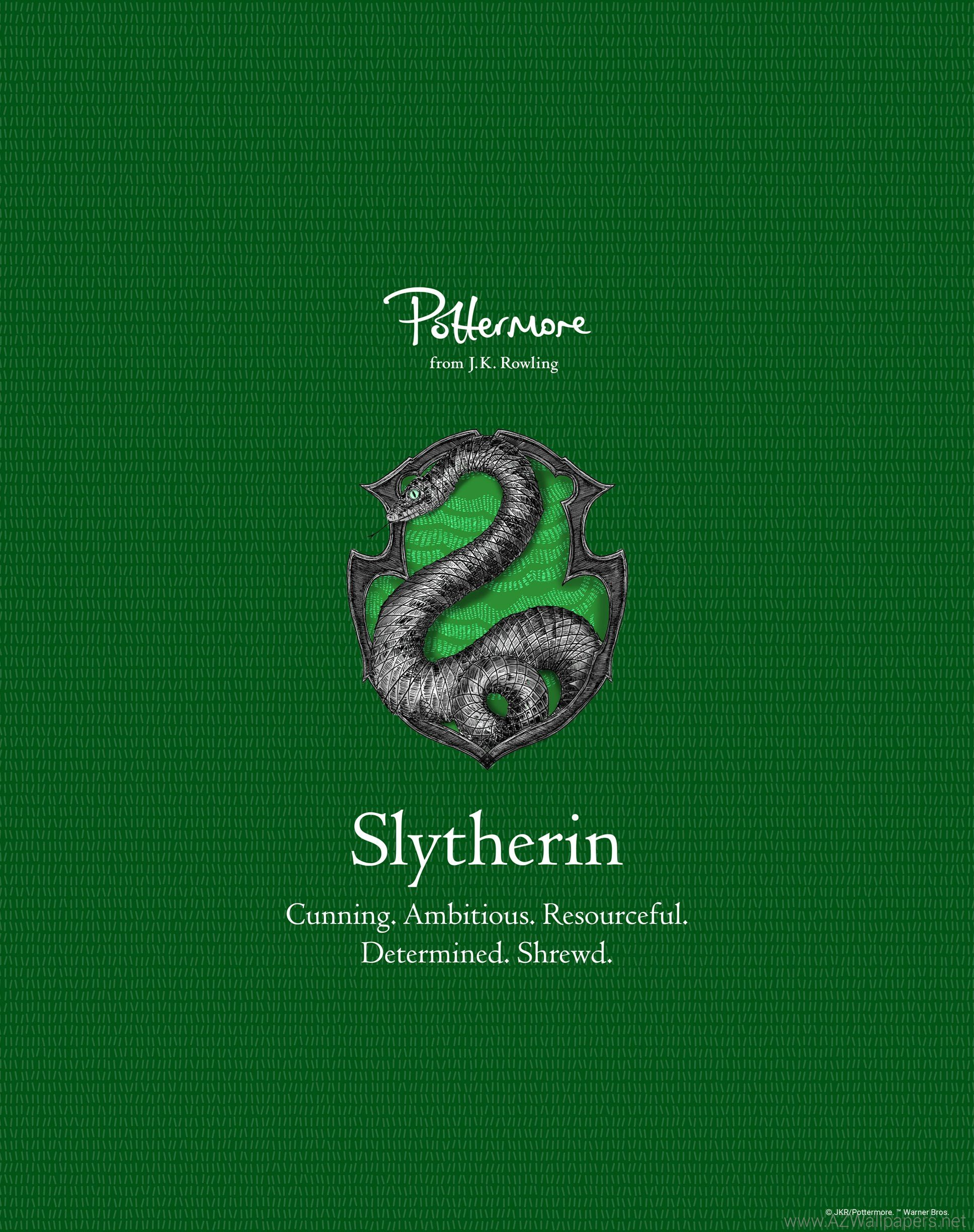 1936x2448 Clean Gray Background Desktop Wallpapers And Photos Free Downloads Slytherin Wallpaper Harry Potter Wallpaper Harry Potter Fandom