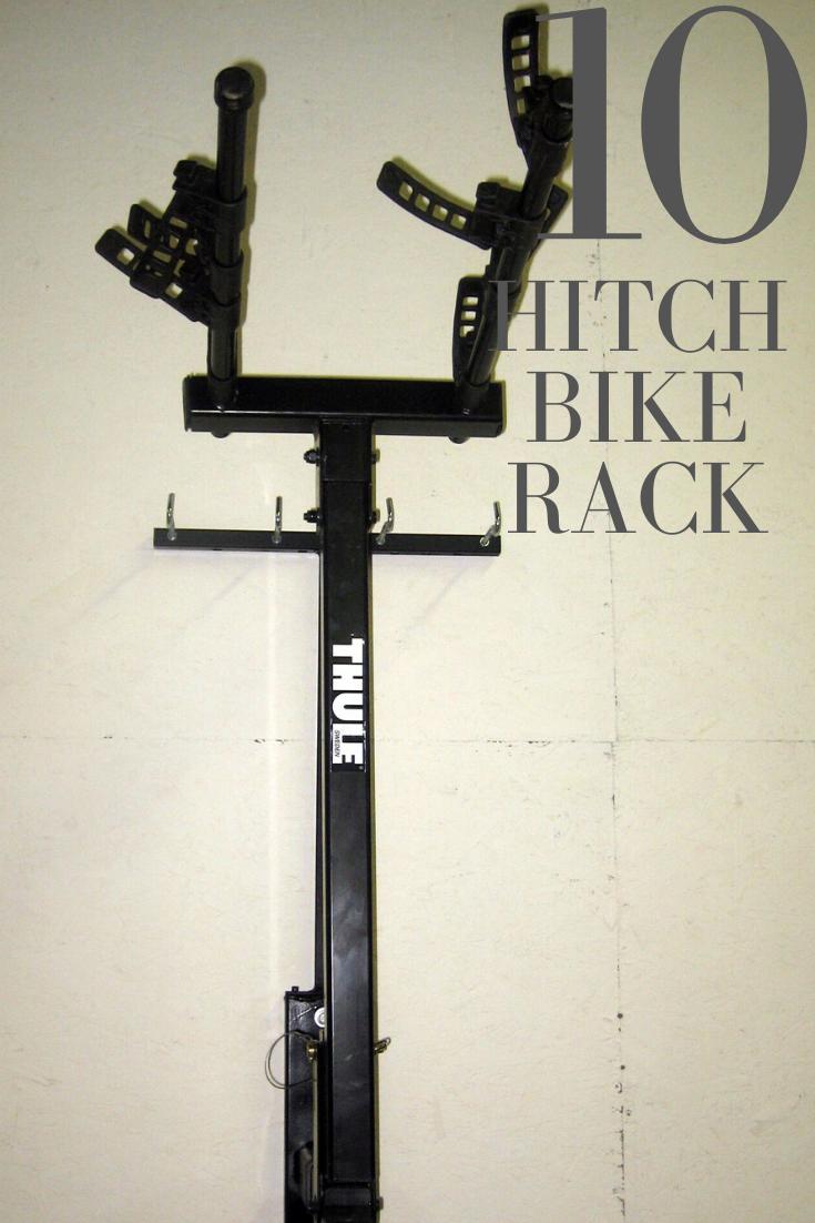 Hitchbikerack In 2020 Hitch Bike Rack Best Bike Rack Car