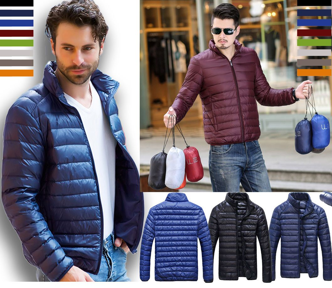 Outerwear Coats, Jackets & Vests Clothing, Shoes