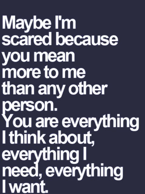 I M Sorry Love Quotes Fascinating Everything I Wantlove Quotes  Pinterest  Random Things Random