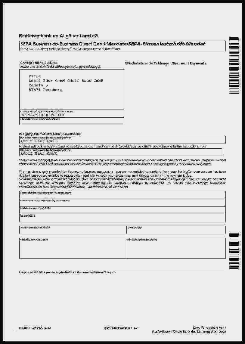 37 Erstaunlich Sepa Uberweisung Vorlage Pdf Bilder In 2020 Vorlagen Geschenkgutschein Vorlage Flyer Vorlage