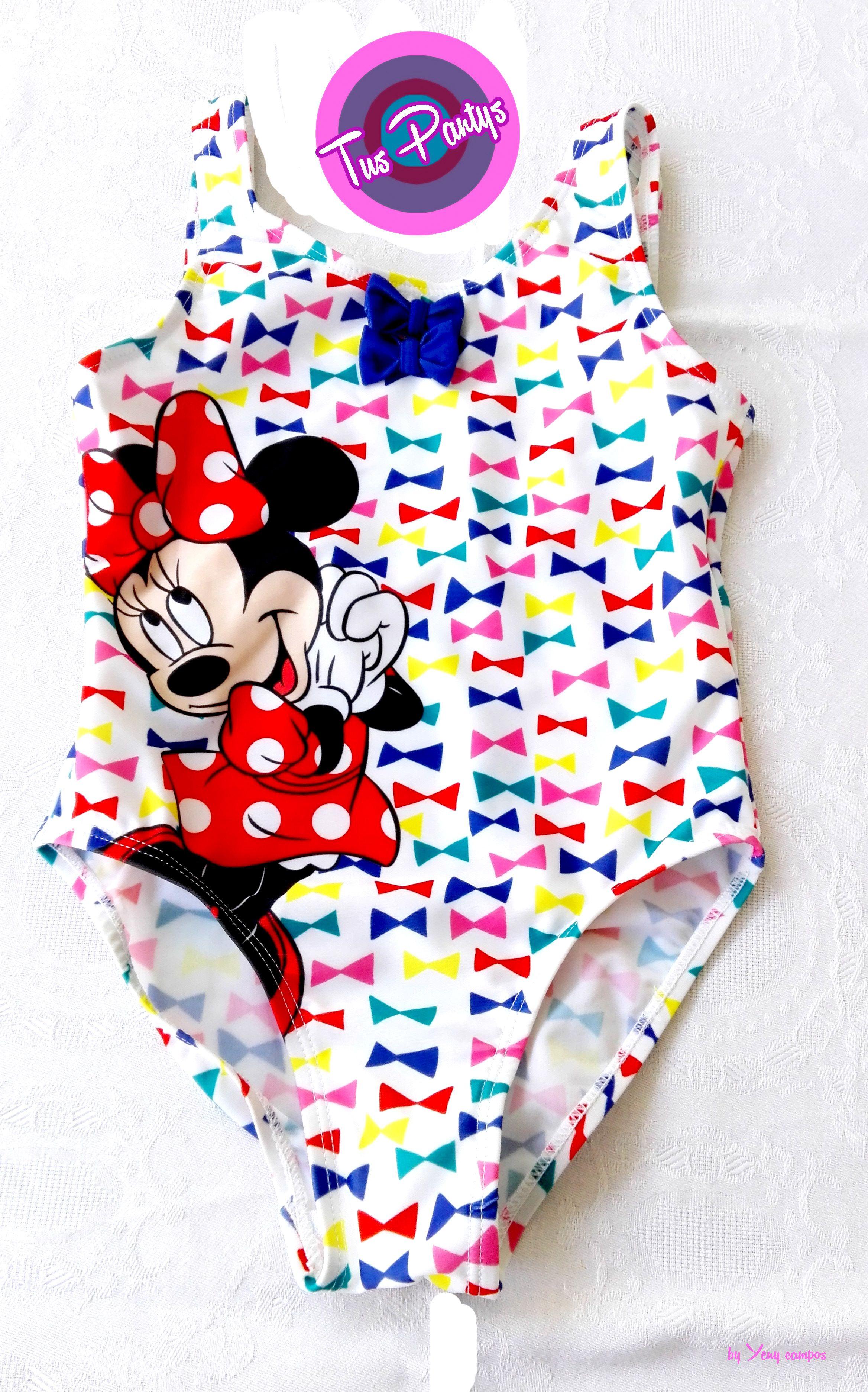 SO-buts baby girl swimsuit Ba/ñador Dos Piezas para beb/é ni/ña