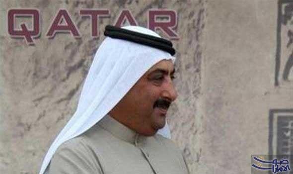 خالد بن علي يفصح أن بطولة الدراجات…: تترقب العاصمة القطرية الدوحة استقبال بطولة العالم للدراجات الهوائية من 9 الى 16 الحالي وذلك للمرة…