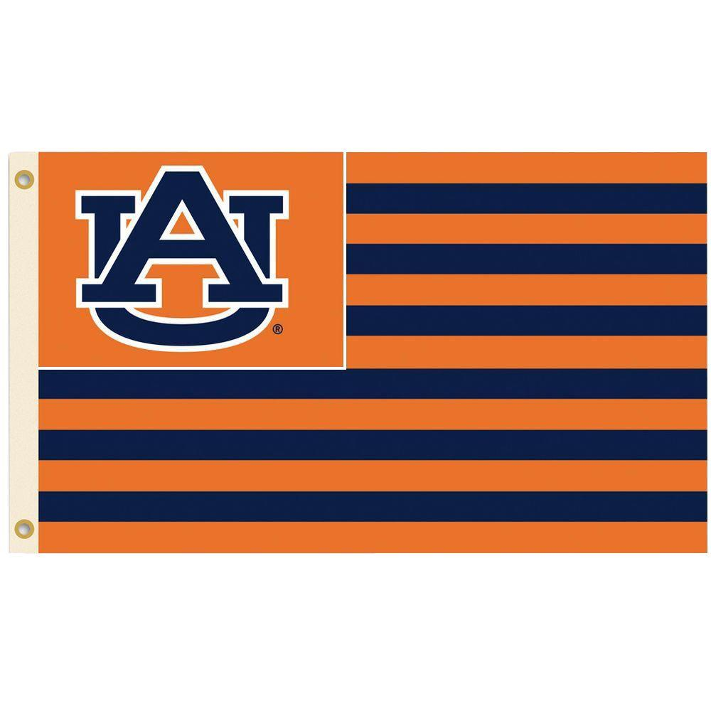 Pin On Auburn Flag