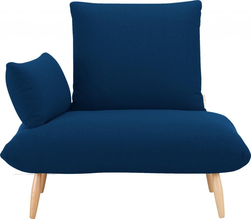 Pour le plaisir de s\'offrir un vrai fauteuil design dans son salon ...