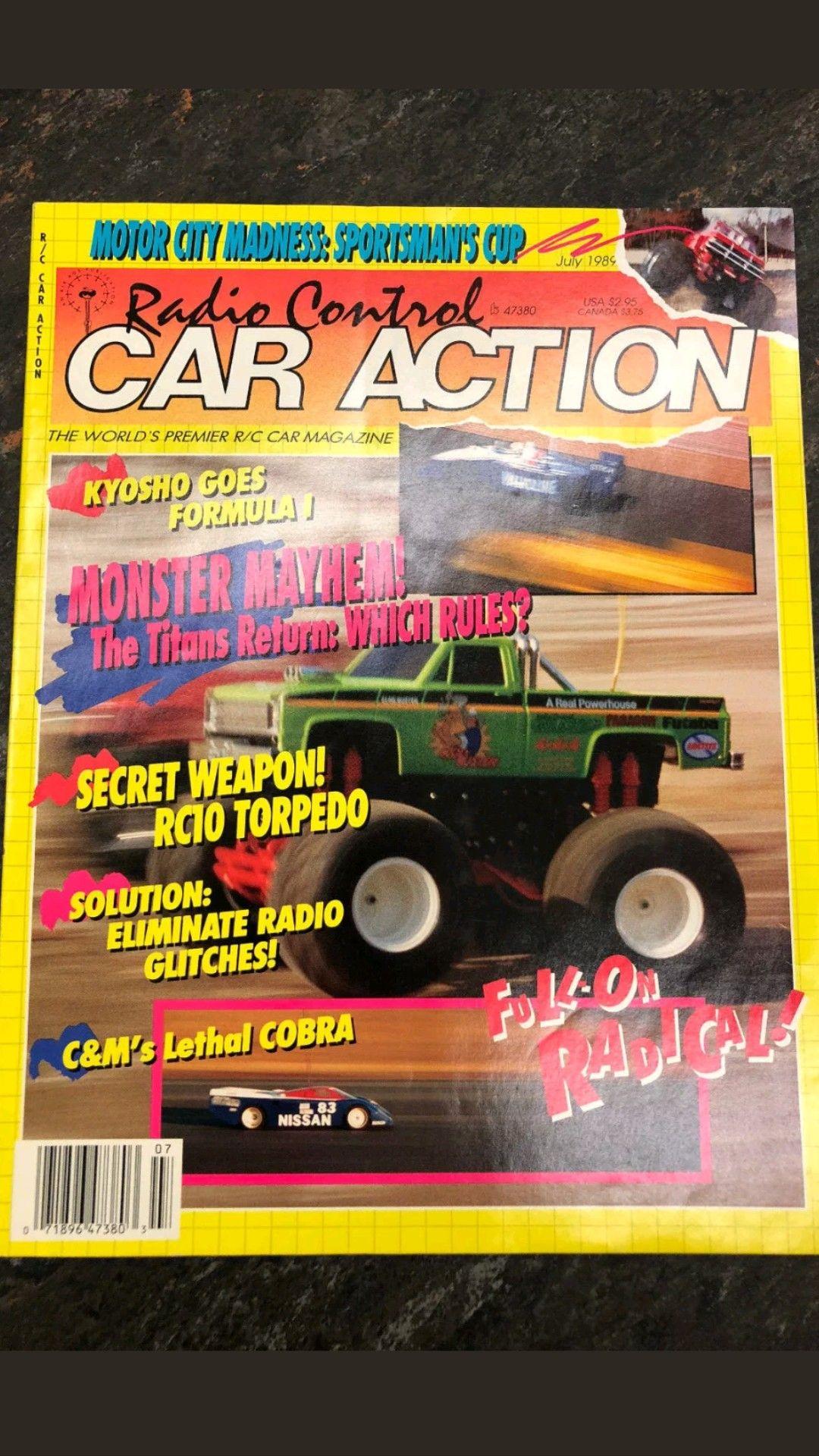 Pin by manny on Tamiya Clodbuster Toy car, Nissan, Tamiya