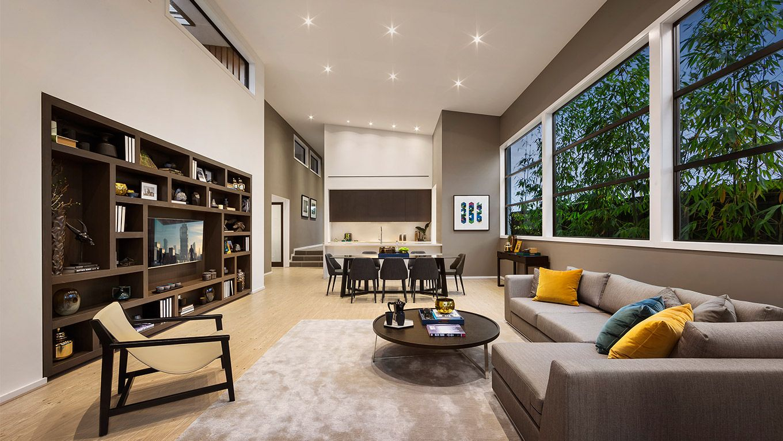 Amazing The Sala By Urbanedge Homes
