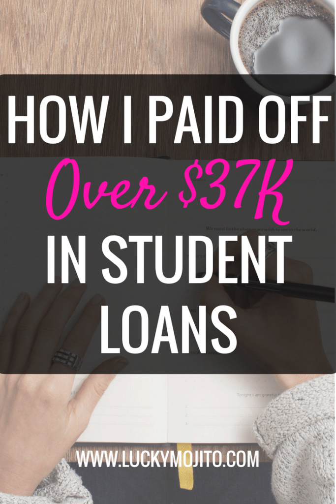 It Seems As If Nearly Every Day There Are Stories In The News About Individuals Fighting With Mass In 2020 Paying Student Loans Student Loans Paying Off Student Loans