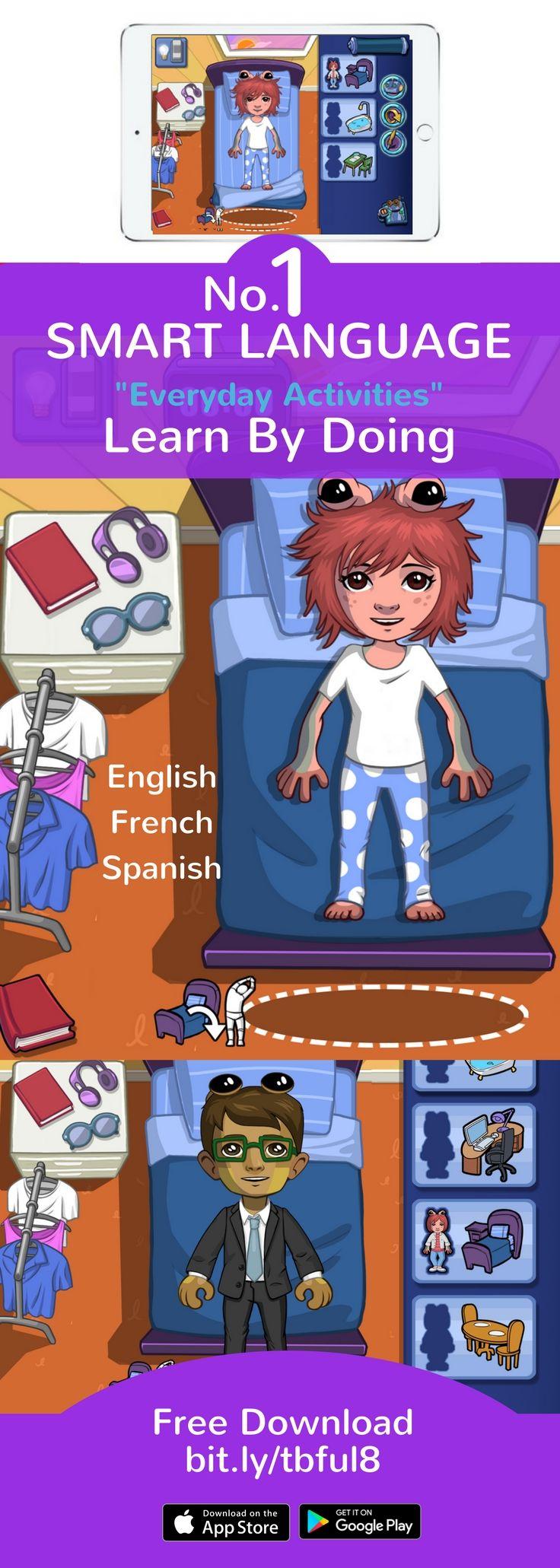 Learn spanish e-books | free language.