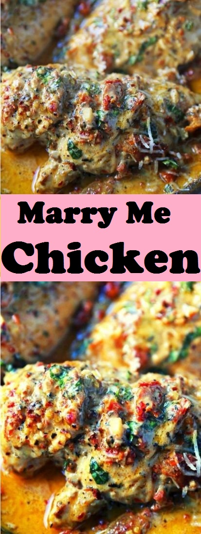 Marry Me Chicken #dinner #chicken #marrymechicken Marry Me Chicken #dinner #chicken #marrymechicken Marry Me Chicken #dinner #chicken #marrymechicken Marry Me Chicken #dinner #chicken #marrymechicken
