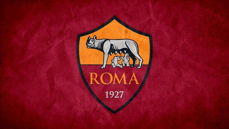 As Roma Nasibnya Bukan Di Tangan Barca Agen Bola Sbobet Roma Assistir Jogo Futebol