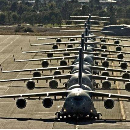 #LapoElkann Lapo Elkann: Plane Traffic jam .
