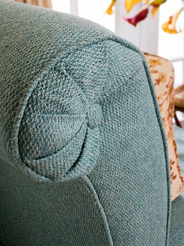 Common Upholstery Techniques What You Need To Know To Reupholster