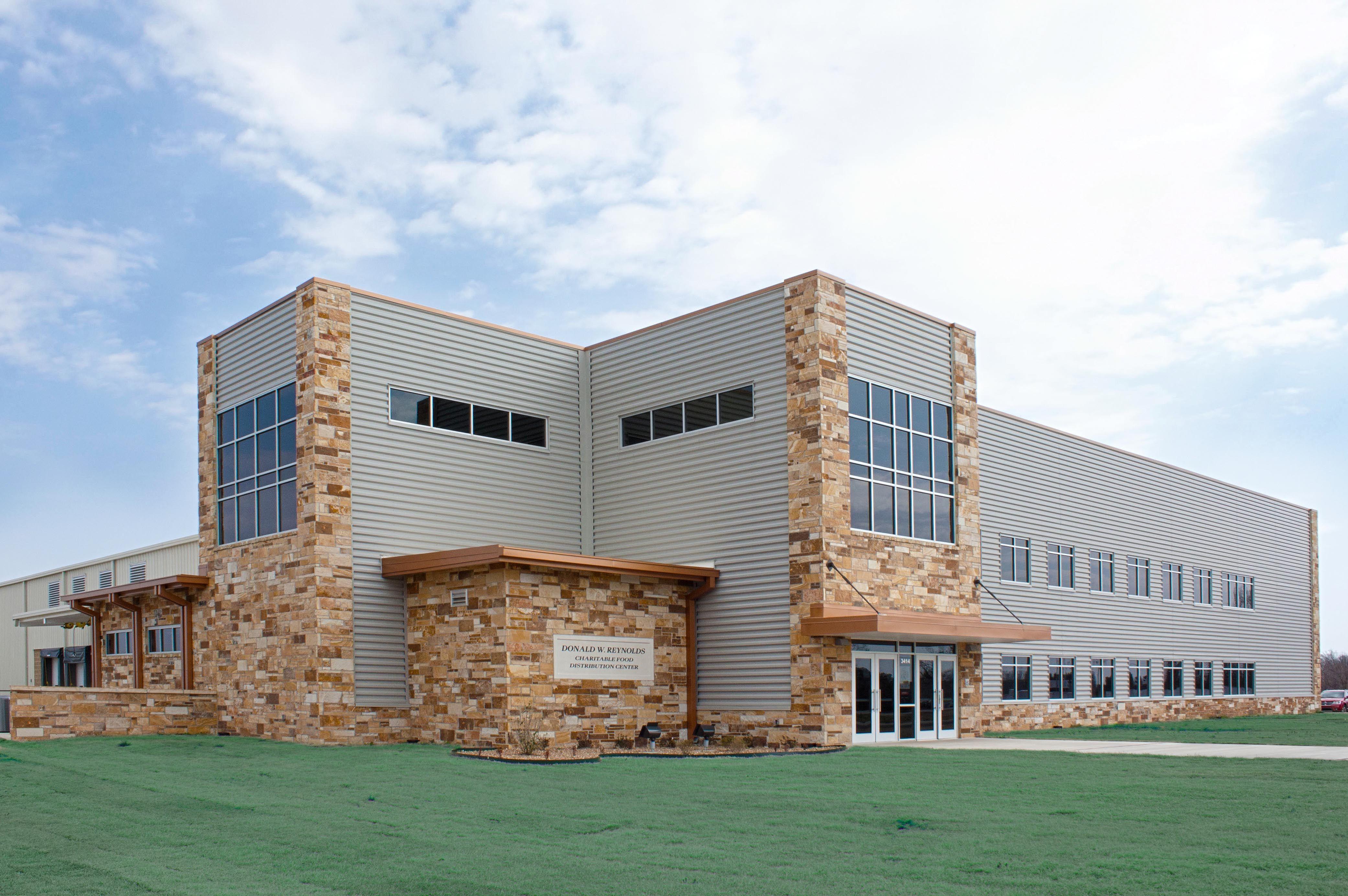 Northeast Arkansas Food Bank Jonesboro Ar Http Www Facebook Com Cssarchitecture