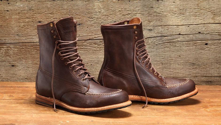 Blake Winter Collection | Timberland Boot Company for Men