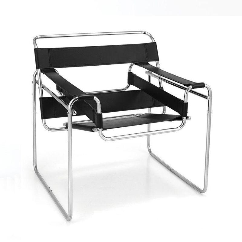 Wassily Knoll A Partir De 1621 80 Euros Fauteuil Art Deco Mobilier Marcel Breuer