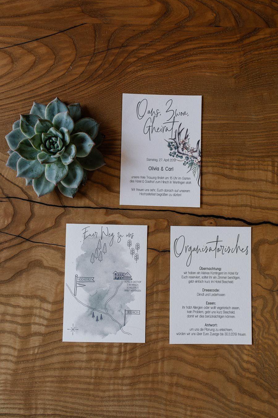 Moderne Bayerische Hochzeits Inspiration In Grun Blau Hochzeit Vorbereitung Hochzeit Inspiration