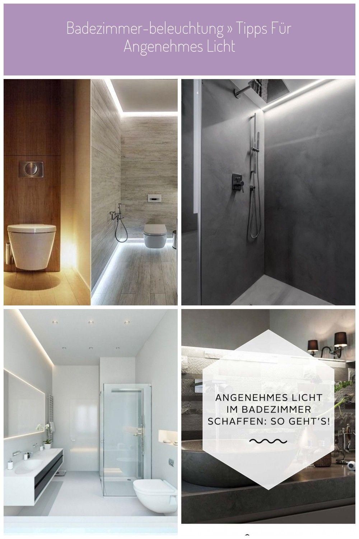 Badezimmer Beleuchtung Kleines Badezimmer Beleuchtungkleinesbad Beleuchtungkleinesbadezimmer In 2020