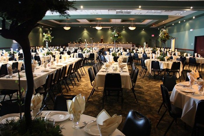 The Marq Banquet Hall 2 Fantastic Locations Within The Greater