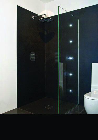 5 Myths Regarding Tub As Well As Shower Wall Panels Shower Wall
