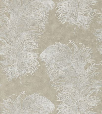 Operetta Wallpaper by Harlequin   Jane Clayton