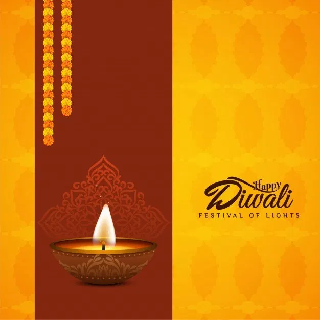 Download 110+ Happy Diwali Wishes 2019 for Whatsapp - Cute ...