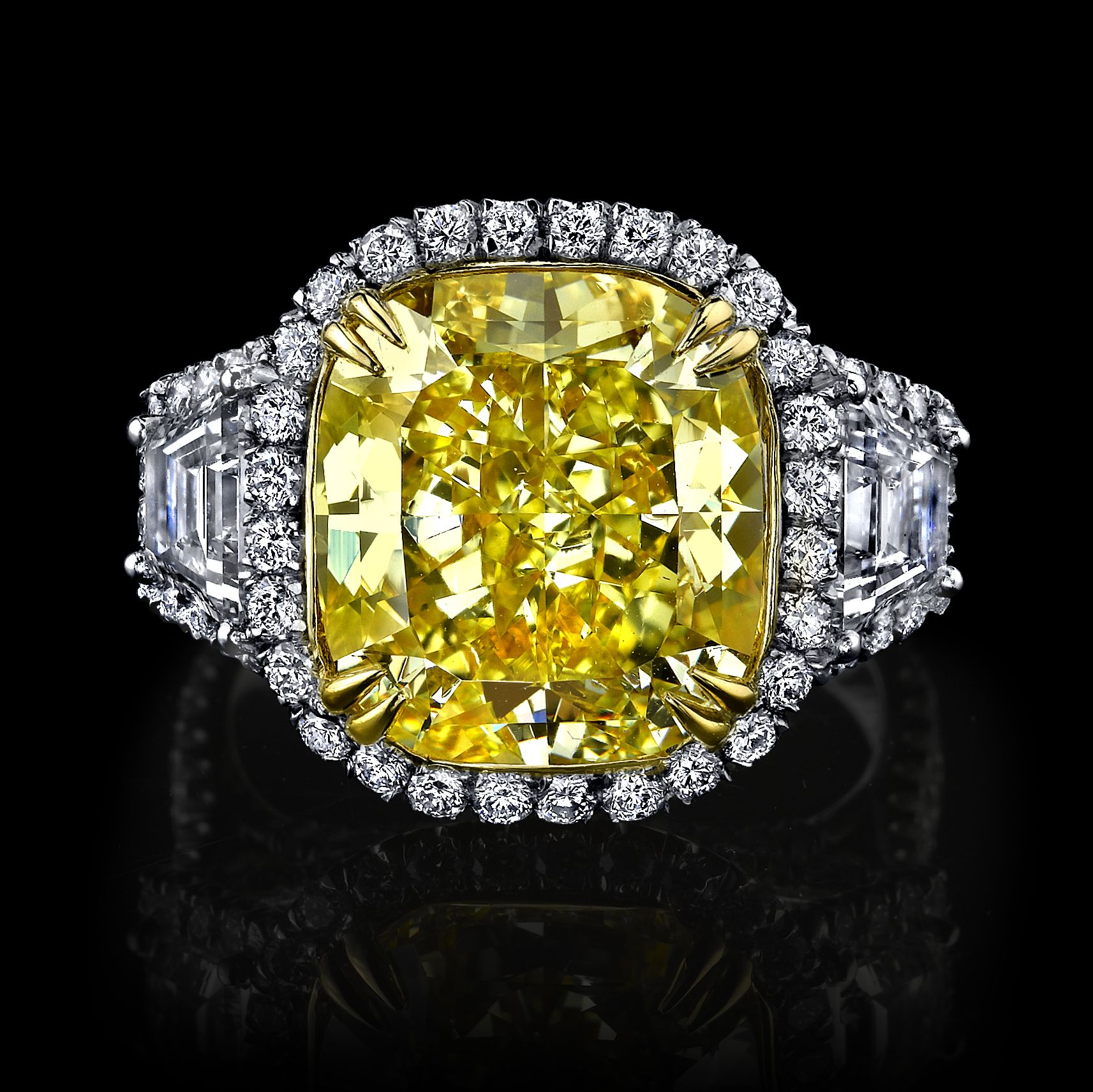 exotic the diamond ring camera store green and sunstone diamonds sapphire digital with s olympus gem