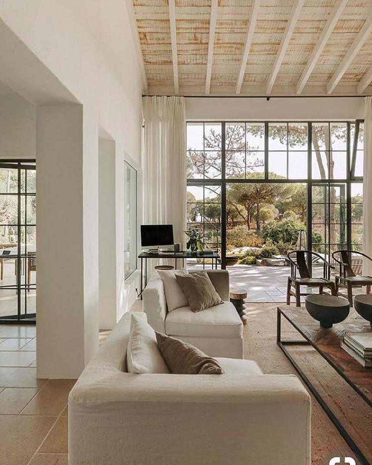 Interior House Design Interior Design