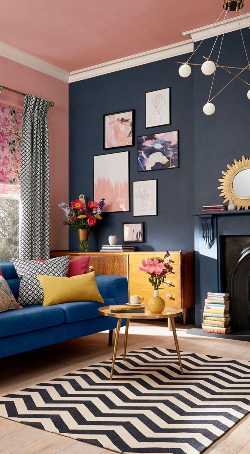 12 Most Stunning Living Room Color Palette Ideas Color Palette Living Room Living Room Designs Living Room Decor