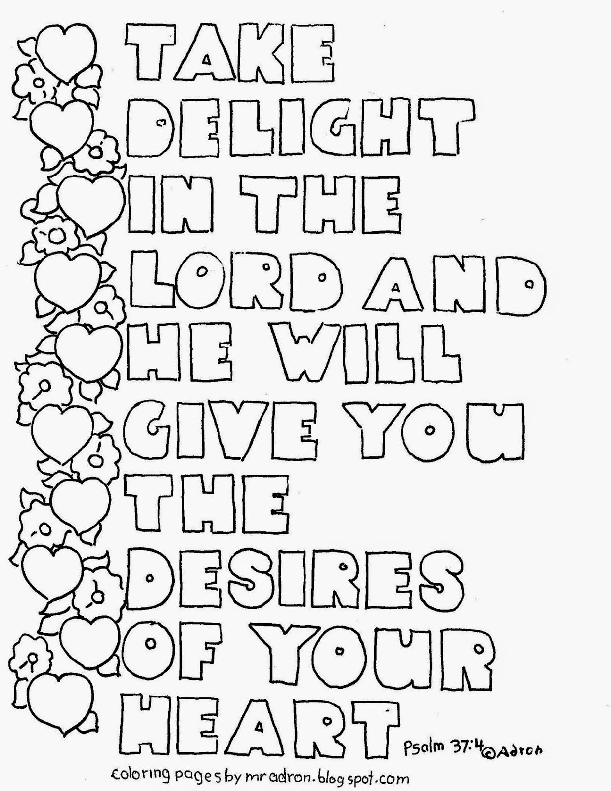 Pin by Rhonda Harrell Vest on BIBLE COLORING PAGES