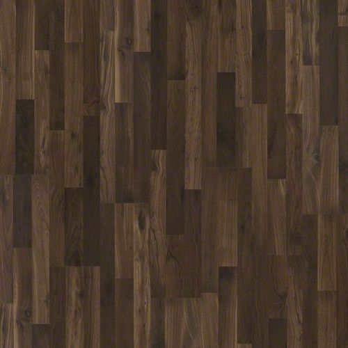 Shaw Floors Natural Values Ii Plus 8 Mm Laminate In Parkview Walnut