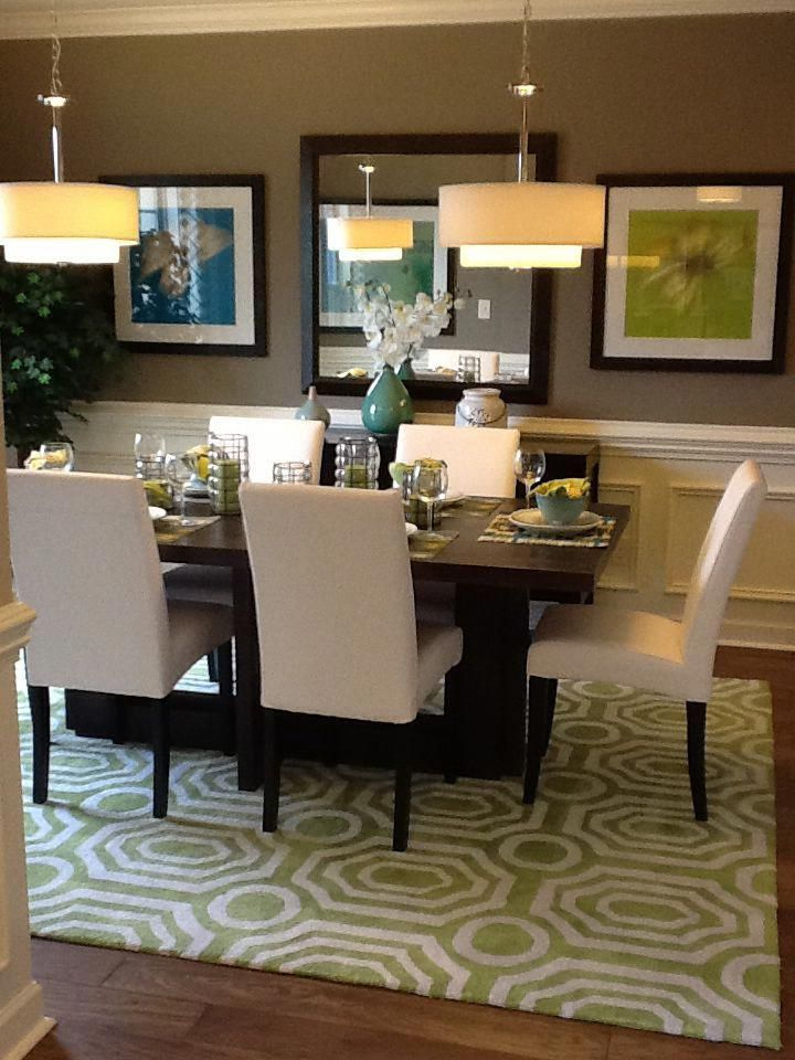 32 Best Stylish Dining Room Decorating Ideas Browse Photos Of