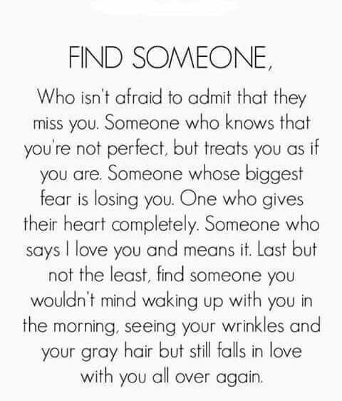 This Is All I Want Boyfriend Quotes Emotional Quotes Crush Quotes