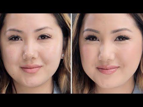 How To Do My Brows | BobbiBrown.com | Eyebrow makeup ...