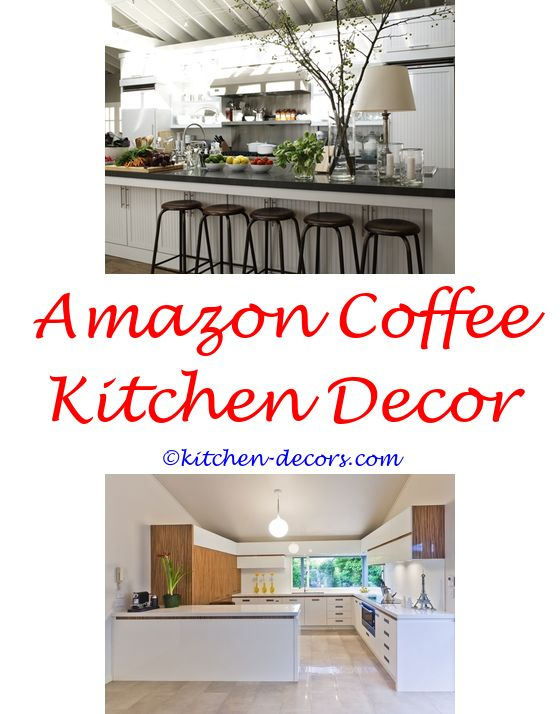 Kitchen Cabinet Sticker Decorations Decorative Kitchen Exhaust