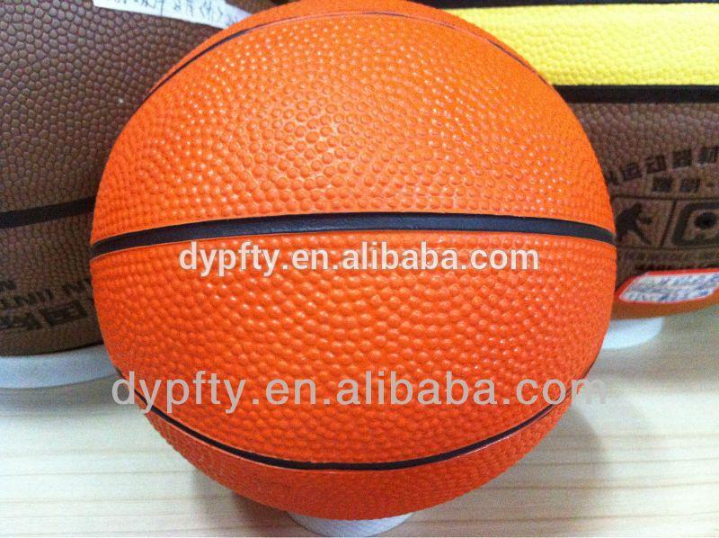 Custom Logo Printed Rubber Basketball Ball Tennis Basket Sports Basketball Ball Basketball Custom Logos