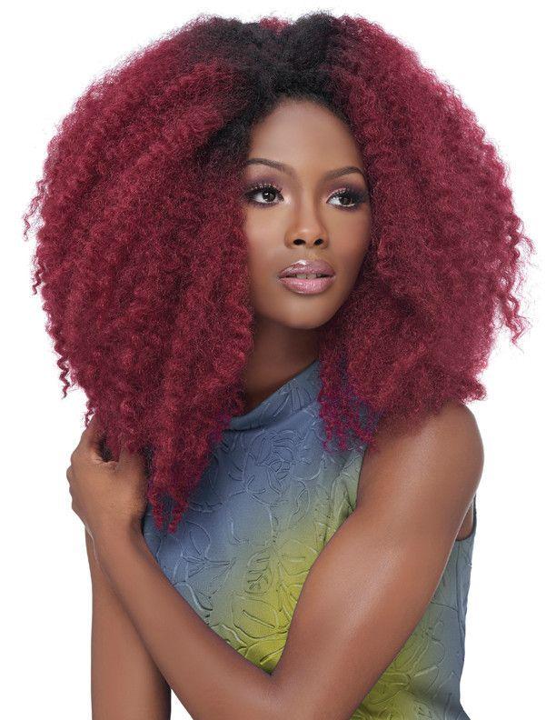 Harlem 125 African Braid Durban Twist 14 Natural Hair Pinterest