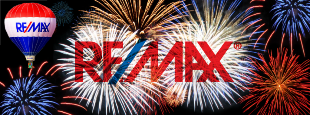 Image result for fourth of july remax