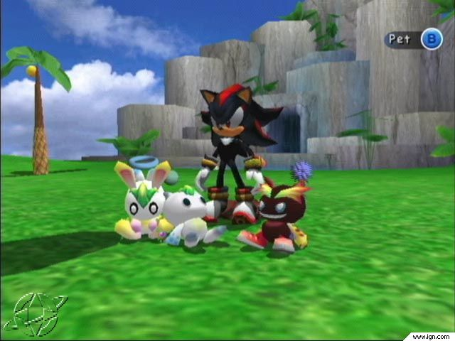cd2d8429d3800059c7dd88ff4015b800 - What Sonic Games Have Chao Gardens