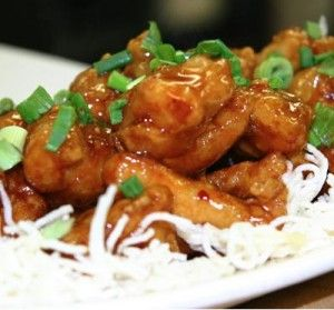 The Mandarin Bountiful Utah Best Chinese In Readers Choice Salt Lake City Weekly Where Locals Eat Top 25 Restaurants