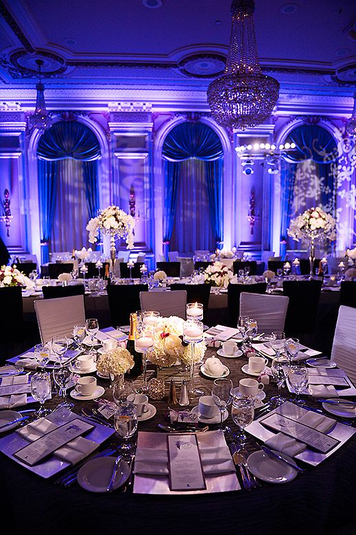 The Fairmont Palliser Is An Historic Landmark Hotel In Downtown Calgary Has Been Luxury Of Choice To Celebrate