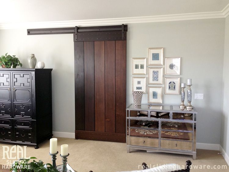 Sliding Door Kits Barn Door Hardware Photo Gallery Page Sliding