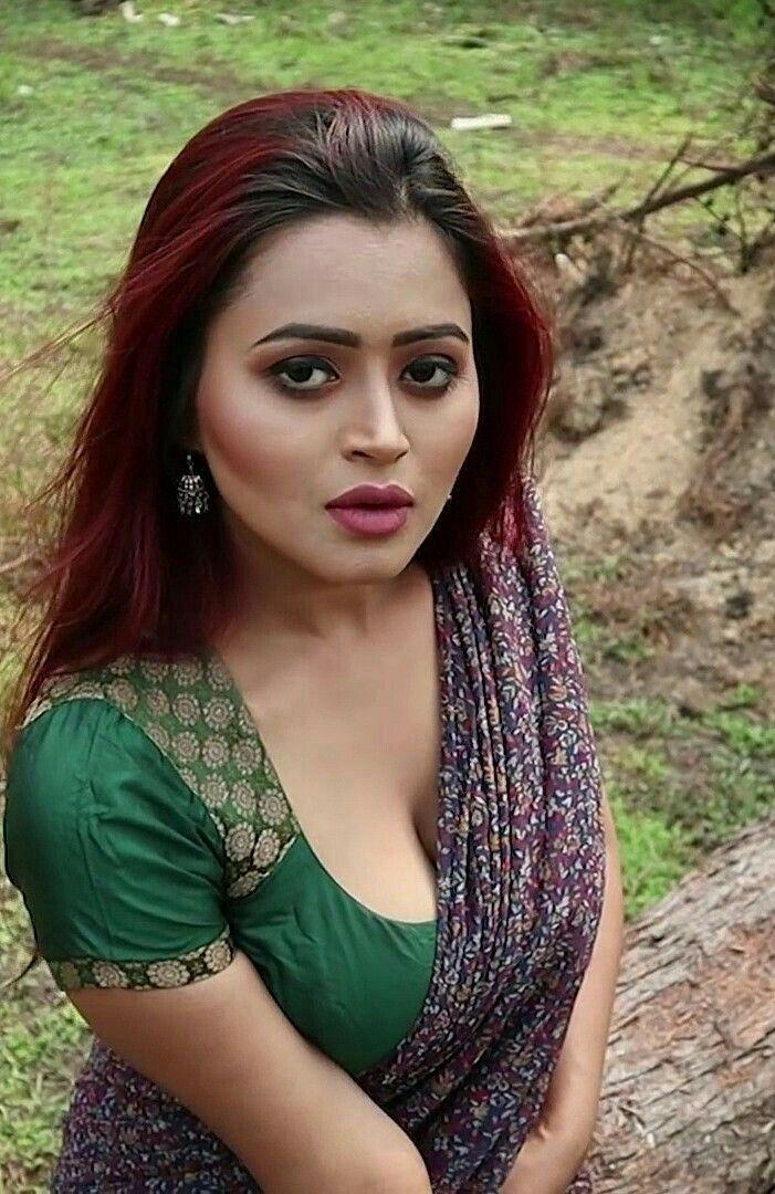 Pin by Sachin Bisht on Tammana Bhatiya   Most beautiful