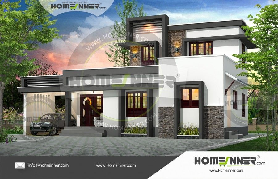 Inexpensive Contemporary House Affordable House Plans Inexpensive House Plans Cheap House Plans