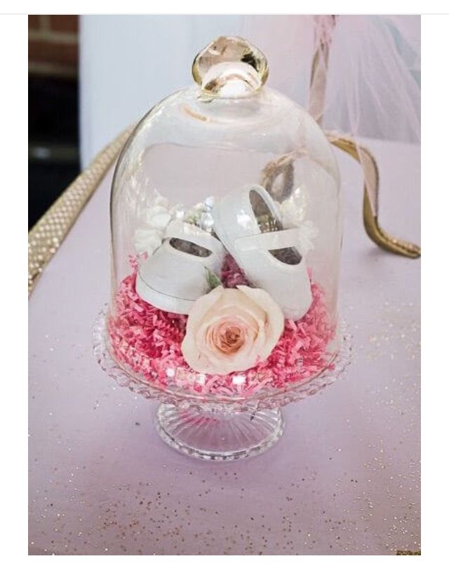 Pin By Steph Lo On Ecem Baby Shower Pinterest Babies Babyshower