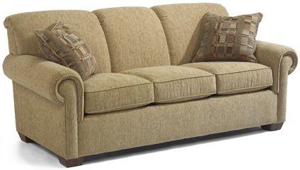 For Home Flexsteel Furniture Sofa Store Flexsteel