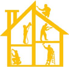 الجوهرة الملكية 0507172540 مقاولات وصيانة عامة بالامارات Painting Words Repair And Maintenance Wooden Doors